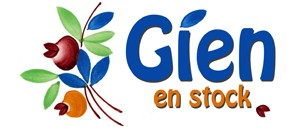 Boutique de Gien